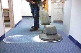 شركة تنظيف موكيت بالكامل بمنطقة مكة المكرمة