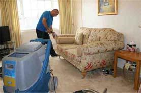 تنظيف,نظافة,غسيل,مجالس,كنب,الرياض