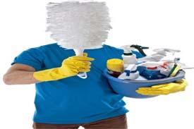 شركة تنظيف شقق بشرق الرياض