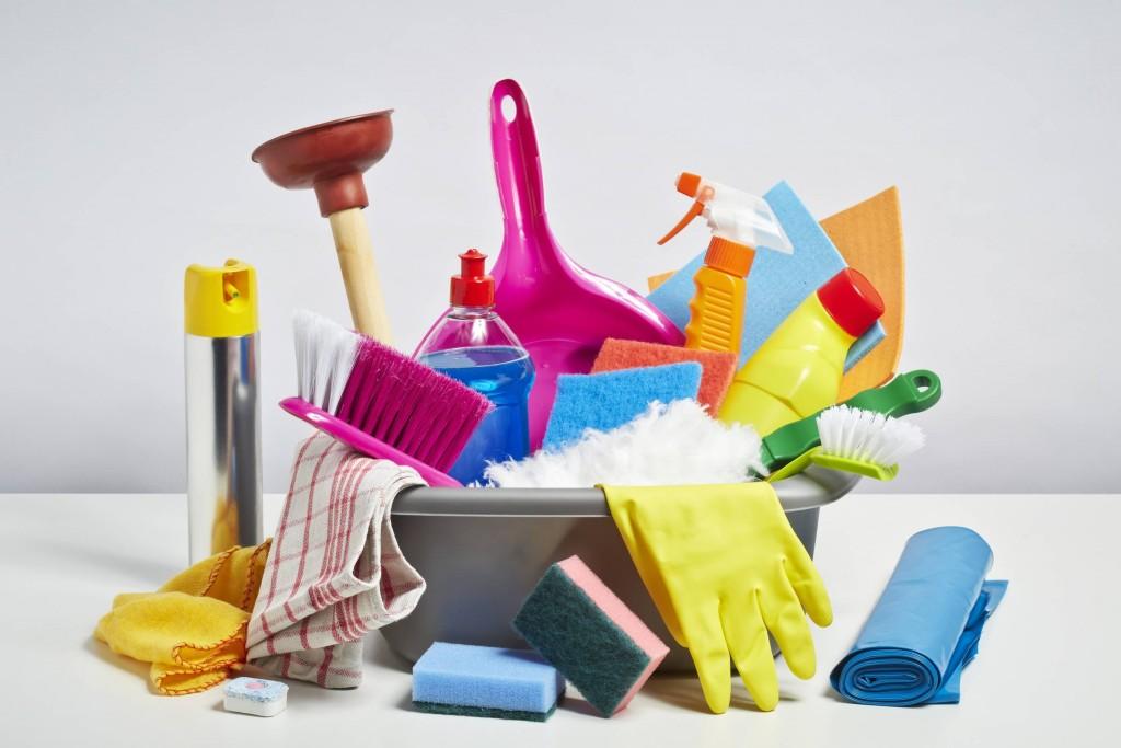 ارخص شركة تنظيف بالمنطقة الشرقية,تنظيف بالمنطقة الشرقية,نظاف بالبخار