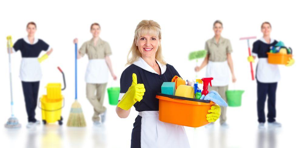 الصفرات للتنظيف 0563238725 %D8%AA%D9%86%D8%B8%D9%8A%D9%81-%D9%85%D9%86%D8%A7%D8%B2%D9%84