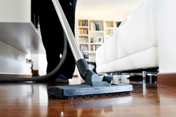 شركة تنظيف منازل بالمجمعه