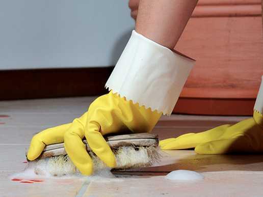الصفرات للتنظيف 0563238725 - صفحة 2 14